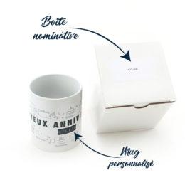 mug-et-boite-nominatif