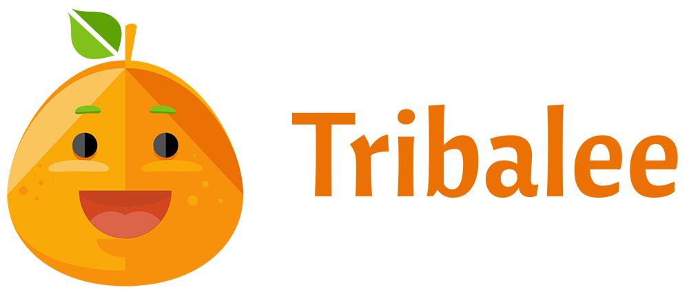 Logo tribalee specialiste team building automatisé